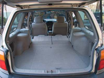 2003 Subaru Legacy Outback Ecu Wiring Diagram as well Wire Diagram For Western Home Dgta 075 Bdd furthermore Showthread moreover Panicattacktreatment besides S Subaru Stereo. on subaru outback stereo wiring harness